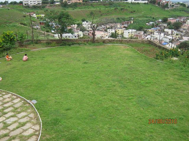 Bungalow Plots at Jambhulwadi & Mangadewadi, Katraj PuneIMG_2498