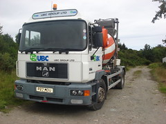uist builders readymix P27 MDU (corkyceosboy) Tags: plant man hot bus ford car sex mercedes fight women breasts boobs crane crash d rally pussy cement lewis r porn transit builders rod erf harris heavy isle recovery uist hebrides anglia lifting peels stornoway mixers foden macleod gritter rs1600i vcat cearns maclaughlan