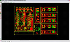 PCB-Screenshot
