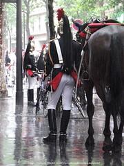 IMG_6405 ID (bootsservice) Tags: horses horse paris army cheval spurs uniform boots cavalier uniforms rider garde cavalry bottes riders armée chevaux uniforme cavaliers cavalerie uniformes ridingboots republicaine éperons