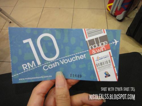 rm10 voucher rebate