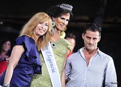 Mis Gay Las Palmas y Gran Canaria.-5 (Miguel Angel Mykel) Tags: gay grancanaria miss laspalmas