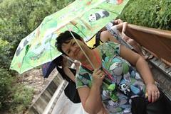 HK&Thailand103.jpeg (ercallimages) Tags: china holiday hongkong panda harbour disney oceanpark symphonyoflights