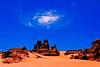 Hoggar @ Algérie (L'Abominable Homme de Rires) Tags: trekking canon landscape sand desert paysage zigzag algérie hoggar ageria mywinners bestcapturesaoi doublyniceshot doubleniceshot tripleniceshot mygearandmepremium mygearandmebronze mygearandmesilver mygearandmegold passiondéclic mygearandmeplatinum mygearandmediamond ringexcellence artistoftheyearlevel3 artistoftheyearlevel4 aboveandbeyondlevel1 aboveandbeyondlevel2 rememberthatmomentlevel1