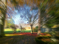 Autumn Rushing In (Stanley Zimny (Thank You for 16 Million views)) Tags: park autumn trees tree fall nature colors leaves automne catchycolors leaf colorful colours seasons natural fallcolors herbst nj autumncolors fourseasons rush autunno autumnal colorexplosion 4seasons ringwood jesie jesiennie