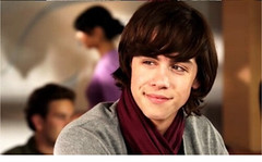 Hottie (ScGirl2011) Tags: season paul clare eli 10 cast edwards degrassi chambers goldsworthy munro aislinn