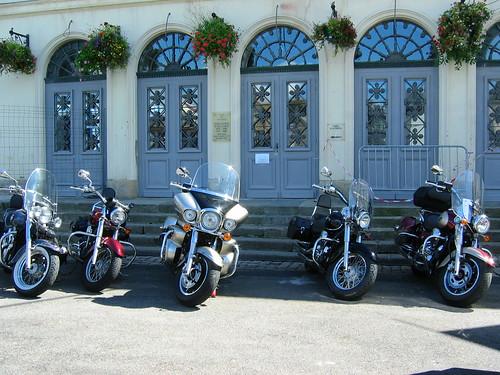 BALADE - Balade en Normandie 28/08 - Page 4 4937443492_9f8667d29d