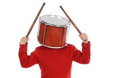 Child with a drum in the head (Belfringe) Tags: boy people music beautiful childhood rock kids youth children happy drums person kid spain toddler infant pretty child drum head percussion object innocent humor battery young handsome happiness musical chrome blond instrument beat innocence drummer casual youthful concept noise noisy rhythm scandalous caucasian