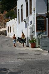 Patmos -- Local Children (ElishaBrady) Tags: people children hellas greece patmos dodecanese ellda  hells hellenicrepublic patmo    ellnikdmokrata