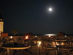 Monemvasia (stefg74) Tags: sea moon night free greece sparta monemvasia sparti peloponisos lakonia freeuse      justrss justrsscom wwwjustrsscom httpwwwjustrsscom stefg74