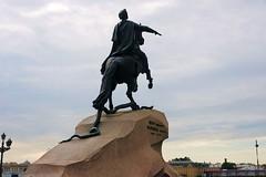 Petr1 (Vecaks.narod.ru) Tags: russia petr peterburg