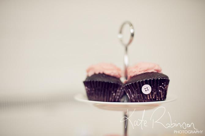 100822-CupcakeCamp(KR)-22