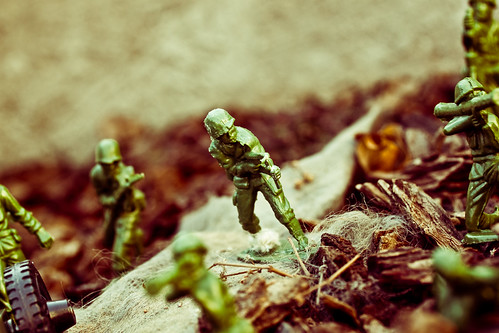 armymen-10