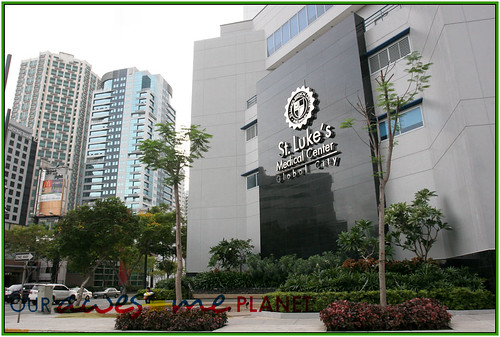 Our St. Lukes Global City Experience-51