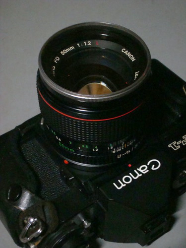 newFD50mmf1.2