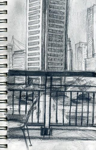 sketch236