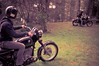 Everything will be OK (J Trav) Tags: motorcycles northcarolina everythingwillbeok