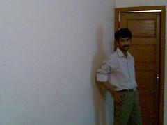 18 (SAJESH KUMAR) Tags: love with kerala fallen punalur in sajesh