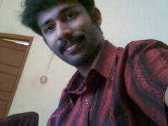 20 (SAJESH KUMAR) Tags: love with kerala fallen punalur in sajesh