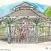 carousel (central park, davis)