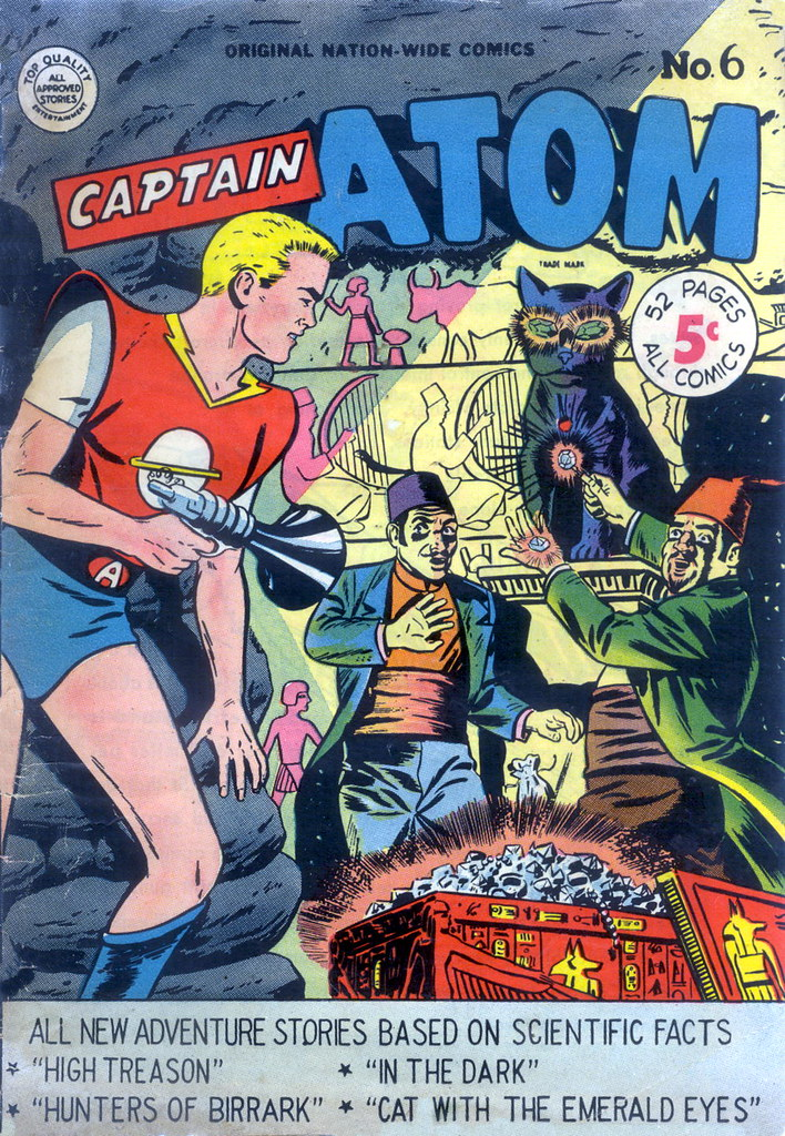 captainatom06_01