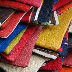 Pillowcases sq (Thomas Roland) Tags: travel colour detail tourism turkey carpet trkiye istanbul pillow colourful pillowcase sq squared tyrkiet kvadrat rejse farver detalje kvadratisk farverig