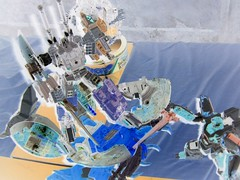 IMG_6568_B (crystille21) Tags: transformers