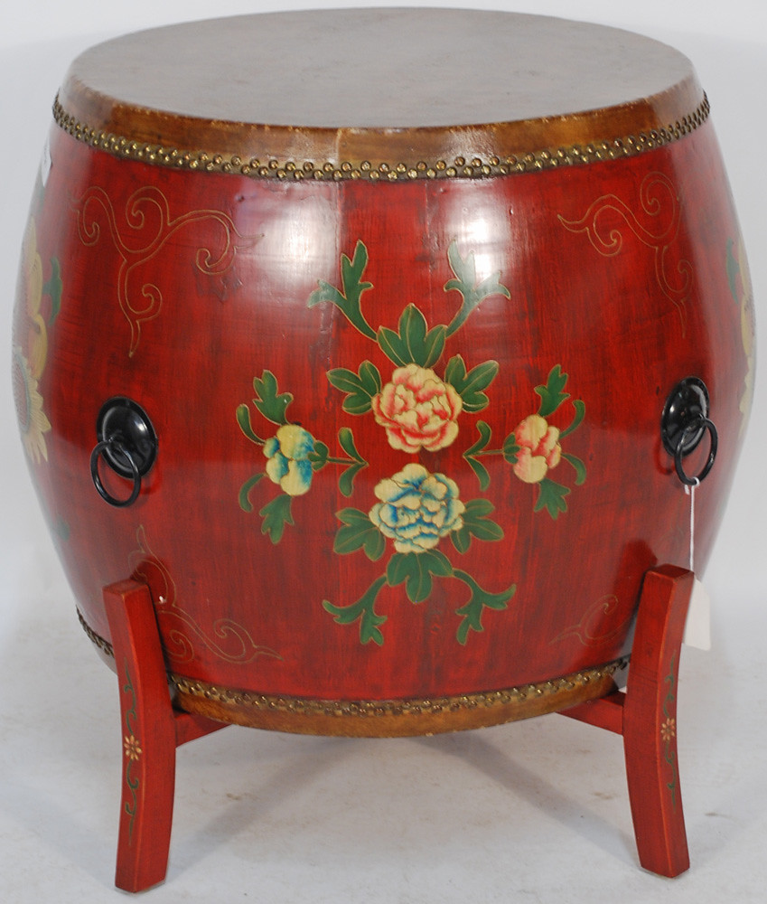 BK0074AY-Chinese-Drum-Table