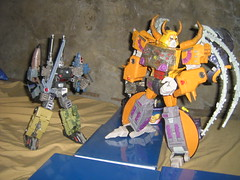 IMG_6562 (crystille21) Tags: transformers