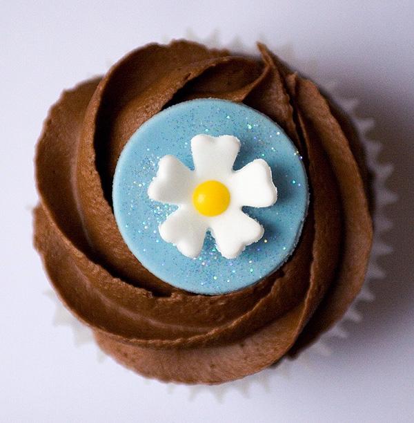 Eliza's cakes 6