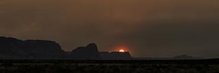 0246937069-89-Smoke Filled Arizona Sunset-4-HDR