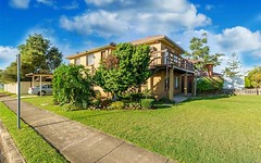 581 The Horsley Dr, Smithfield NSW