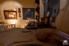 Liuteria (andrea.prave) Tags: cremona italia italy museo violino stradivari museum musée 博物館 музей متحف 博物馆 violin violín violon violine バイオリン скрипка كمان 小提琴 liuteria liutaio
