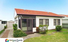 2 George Street, Glendale NSW
