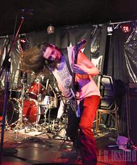 Satanic-Bar la Source-12 (jrb2456) Tags: satanic metal music