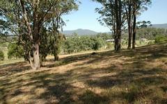 14, 21 Suncrest Close, Bulahdelah NSW