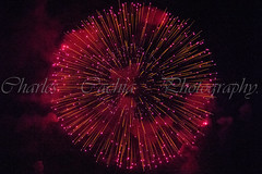 Lourdes Fireworks Qrendi - MALTA (Pittur001) Tags: lourdes fireworks qrendi malta charlescachiaphotography colours cannon 60d charles cachia photography pyrotechnics feast festival feasts flicker award wonderfull red excellent valletta maltese