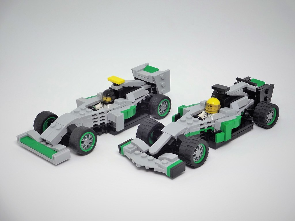 the world 39 s best photos of f1 and moc flickr hive mind. Black Bedroom Furniture Sets. Home Design Ideas