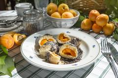 IMG_3434b (milankatkin) Tags: apricot food foodphotography foodphotographer sun sunshine restaurant zylinder outside sweet