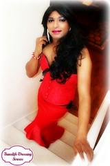 Translife Dressing Service Model - Devyani