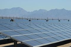 Las malas noticias sobre el Boom de energía solar en California (revistaeducacionvirtual) Tags: autosostenible california ciudad estadosunidos evolucion malasnoticias mundoverde paneles solares