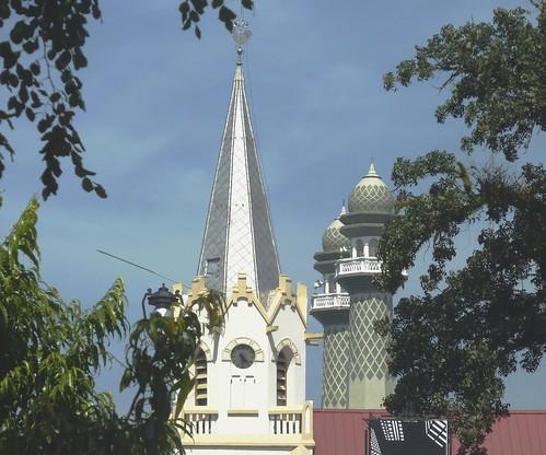 Java-Malang (28)
