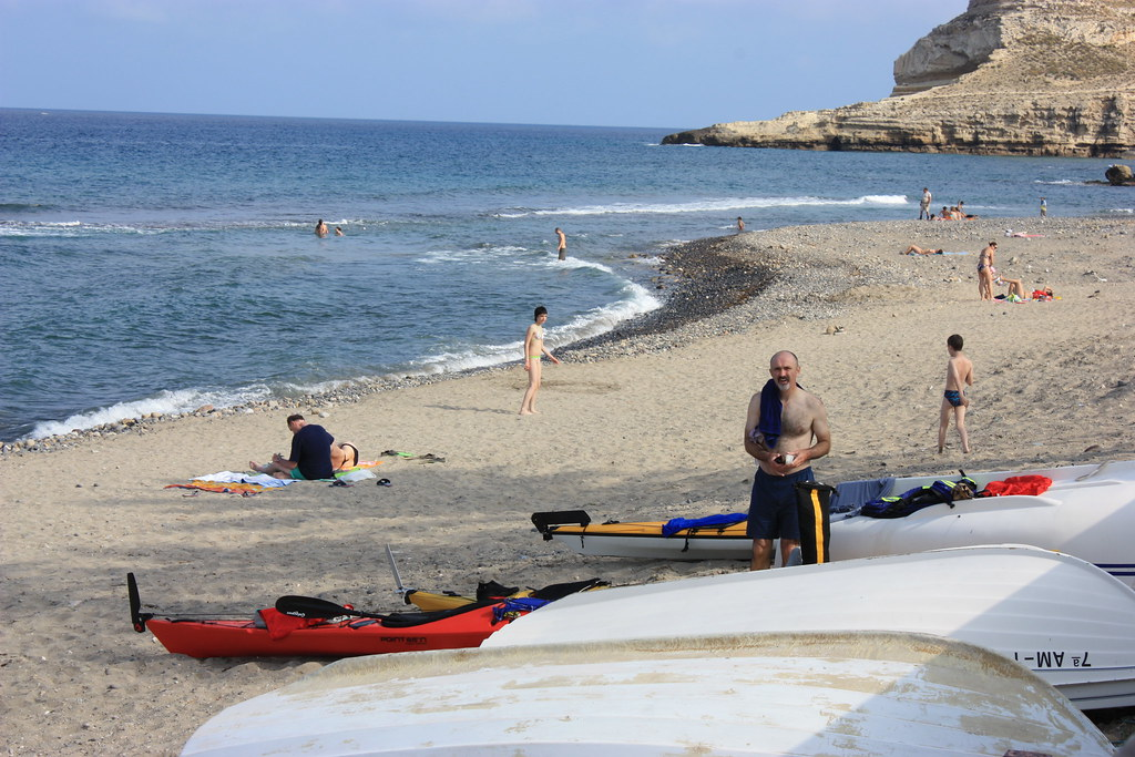 Cabo de Gata 021