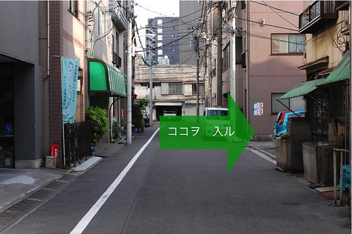 mapphoto1