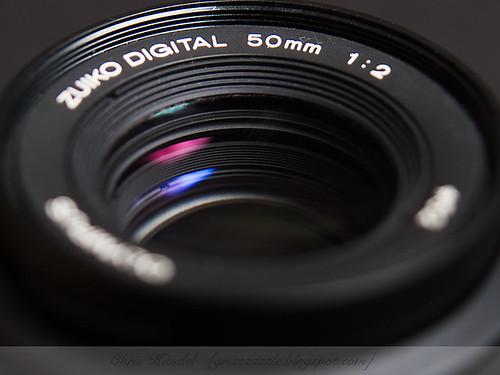 Macro Lens 2