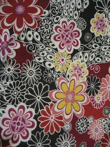 floral gauze.JPG