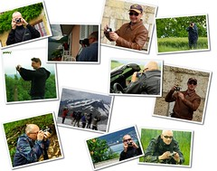 Fotos und so (Stephi 2006) Tags: shapecollage schweiztour2010