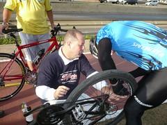 Loucos por Bike 27/06/2010