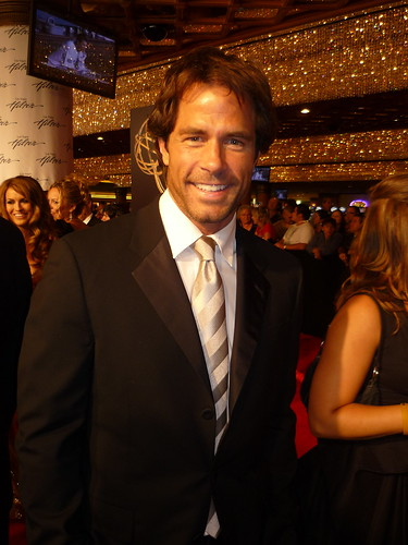Shawn Christian by you.