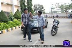 Viprit Marathi Movie (chandrashekhar the director) Tags: movie marathi viprit